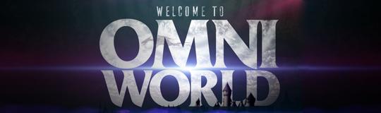 IV-OmniWorld.jpg